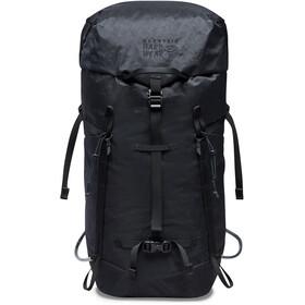 Mountain Hardwear Scrambler 25 Mochila, black